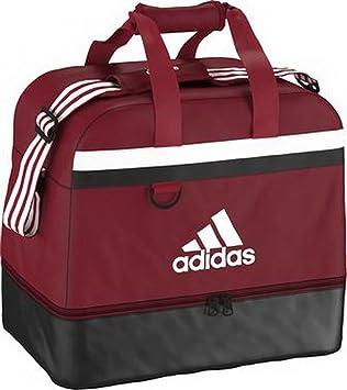 4395e042f3 Sac de sport adidas Tiro petit format: Amazon.es: Deportes y aire libre