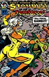 #5: Femforce #67 FN ; AC comic book