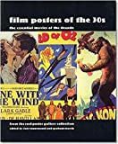 Film Posters of the 30s: Essential Posters of the Decade from the Reel Poster Gallery Collection (EVERGREEN)