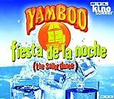 Yamboo - Fiesta De La Noche
