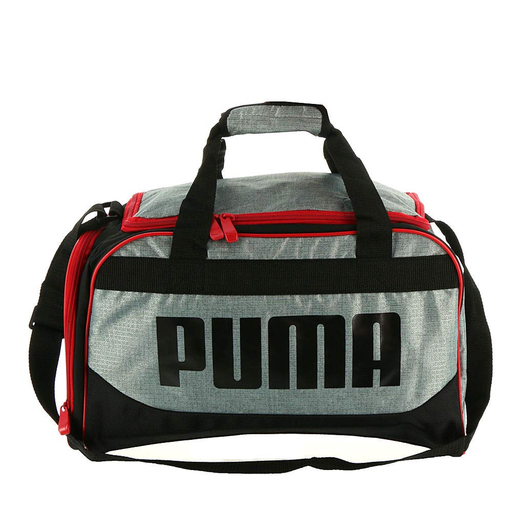 Puma Evercat Transformation 3.0 Duffel Accessory PV1676