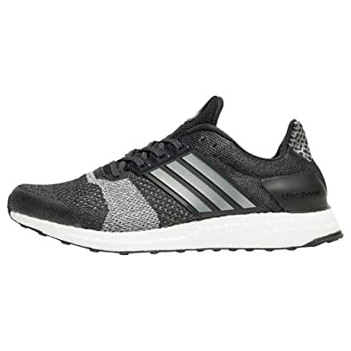 adidas Ultra Boost ST Running Shoes - SS17-7.5