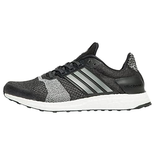 01af02dc295 ... reduced adidas ultra boost st m zapatillas de running para hombre negro  negbas hiemet grpudg 39