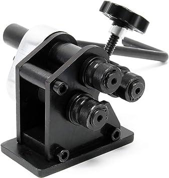 Aerotec Strahlsand 7,5 l K/örnung 0,5-0,8 mm f/ür alle Sandstrahlpistolen Strahlmittel Strahlgut Strahl Sand