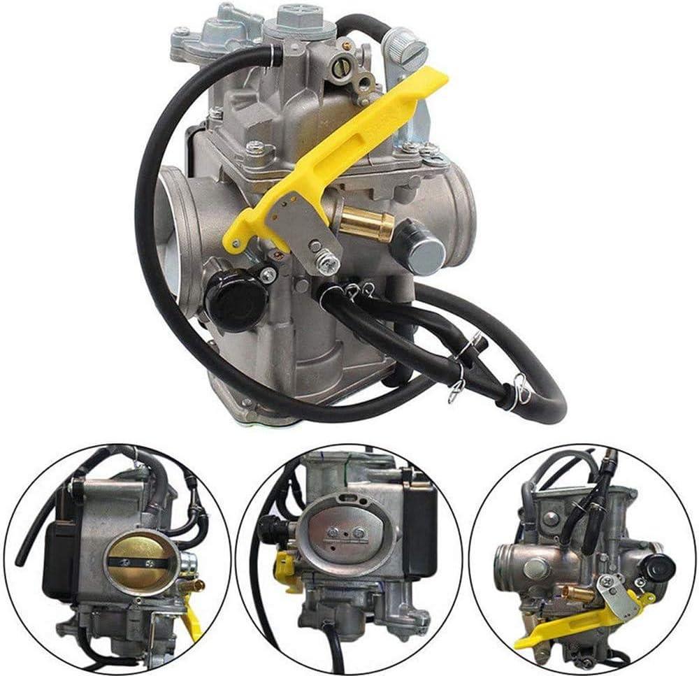 Carbpro TRX400 Limited Special Price Carburetor Max 82% OFF For for 1Carburetor Sport Honda