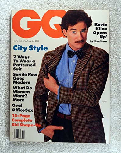 kevin-kline-gq-magazine-november-1987