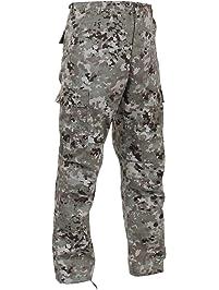 Men s Military Pants  bcf3fdfa29b