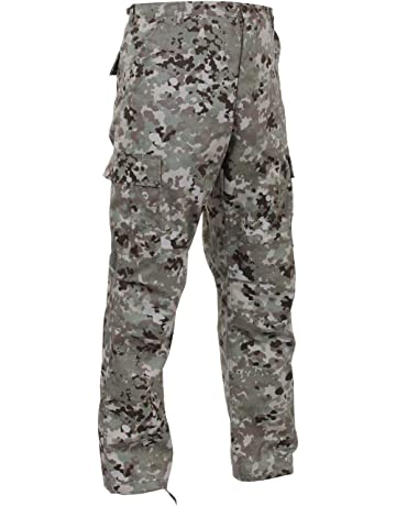 58497e4f6bd Men s Military Shirts