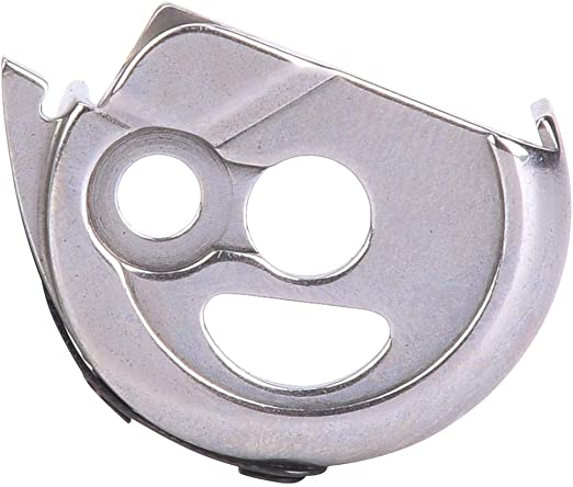 Sheens Caja de la Bobina de la máquina de Coser, CP-HPF592 Caja de ...