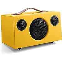 Audio Pro Addon C3 Portable MultiRoom Speaker SunFlower,Yellow