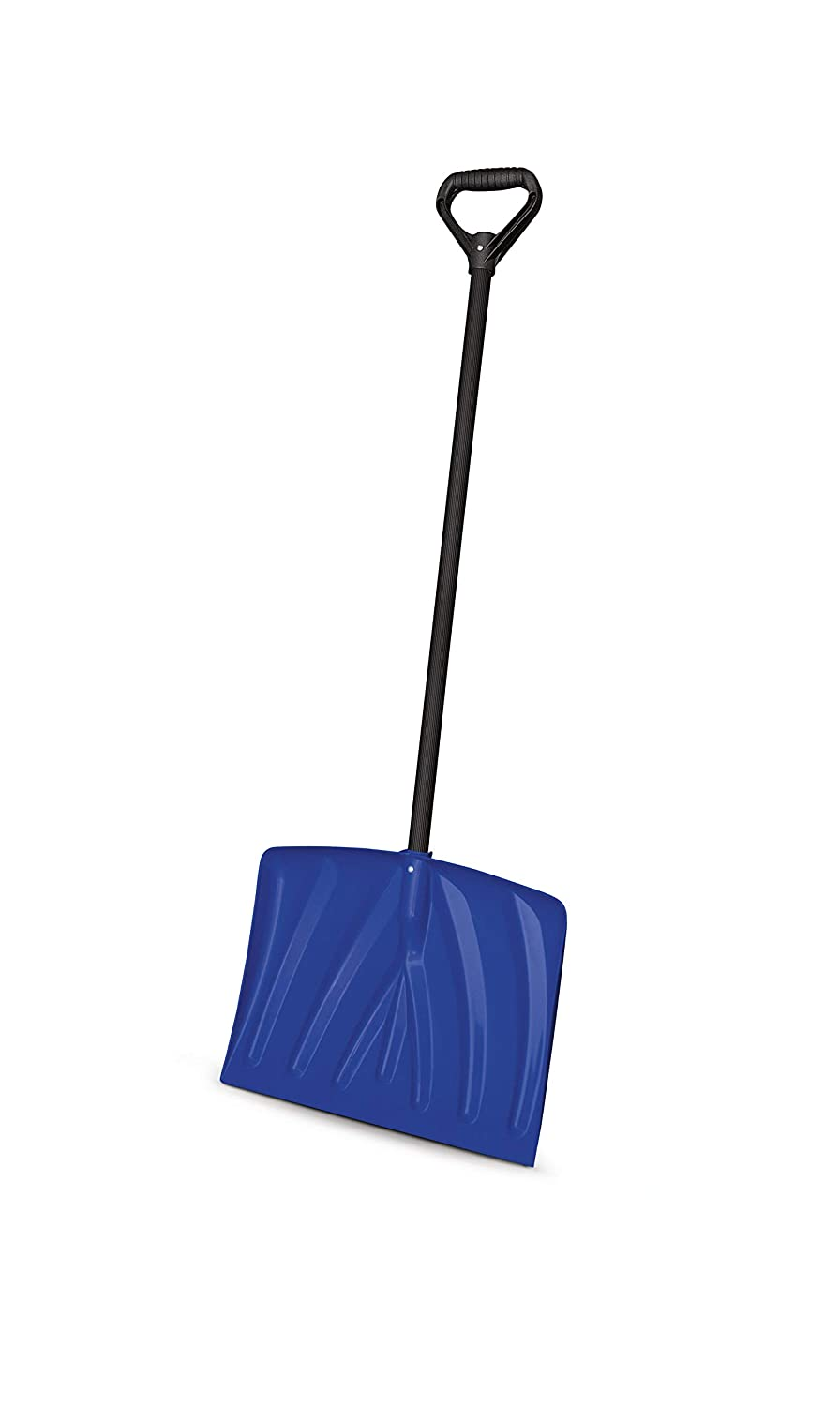 Top 10 Best Snow Shovel (2020 Reviews & Buying Guide) 5