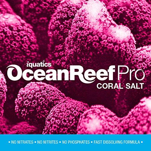Aquarium-Sel-Sel-marin-iquatics-Aquarium-Sel-10-kg-chacun-Recharge