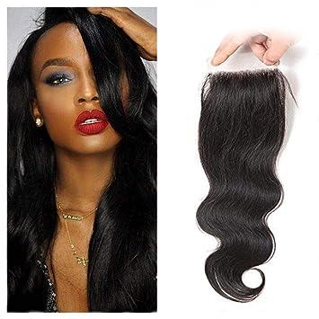 West Kiss Hair Brazilian Body Wave Virgin