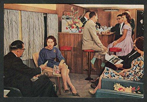 sas-lounge-car-johannesburg-passengers-at-bar-postcard-1950s