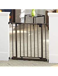 Amazon Com Gates Doorways Baby Products