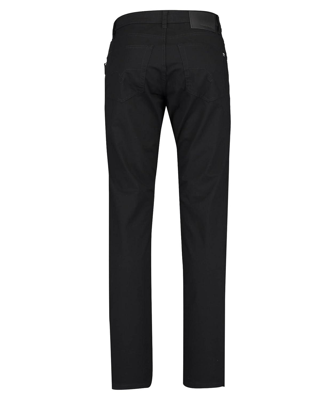 Pierre Cardin Herren Hose Deauville 88 Popeline Regular Fit Fit Fit B00WSTYTE4 Jeanshosen Bekannt für seine schöne Qualität a56d28