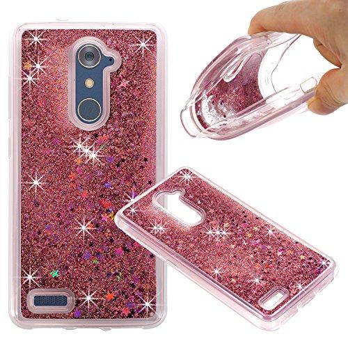 zte-zmax-pro-case-zte-carry-z981-case-liquid-case-asstar-fashion-creative-design-flowing-liquid-floa