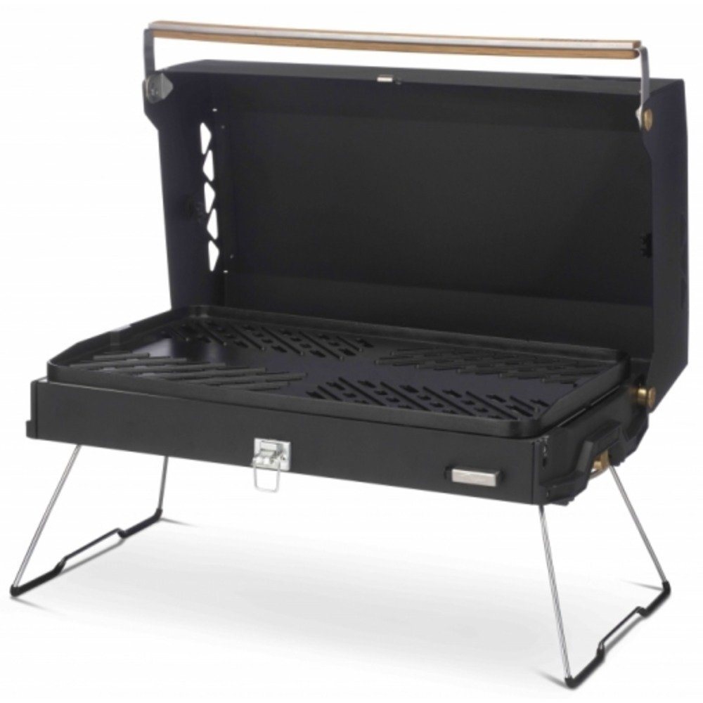 Primus Camping-Grill Grill Kuchoma Grill Outdoor Grill Camping-Grill d180dc