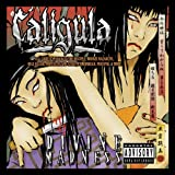 Divine Madness by Caligula (2010-09-14)