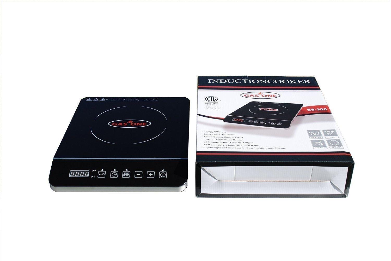 watch watt portable countertops induction burner electric cooktop review countertop duxtop product stovetop