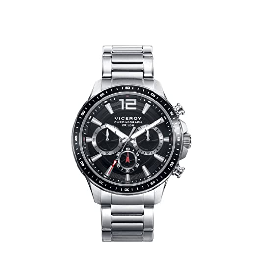 Reloj Viceroy - Hombre 46715-55