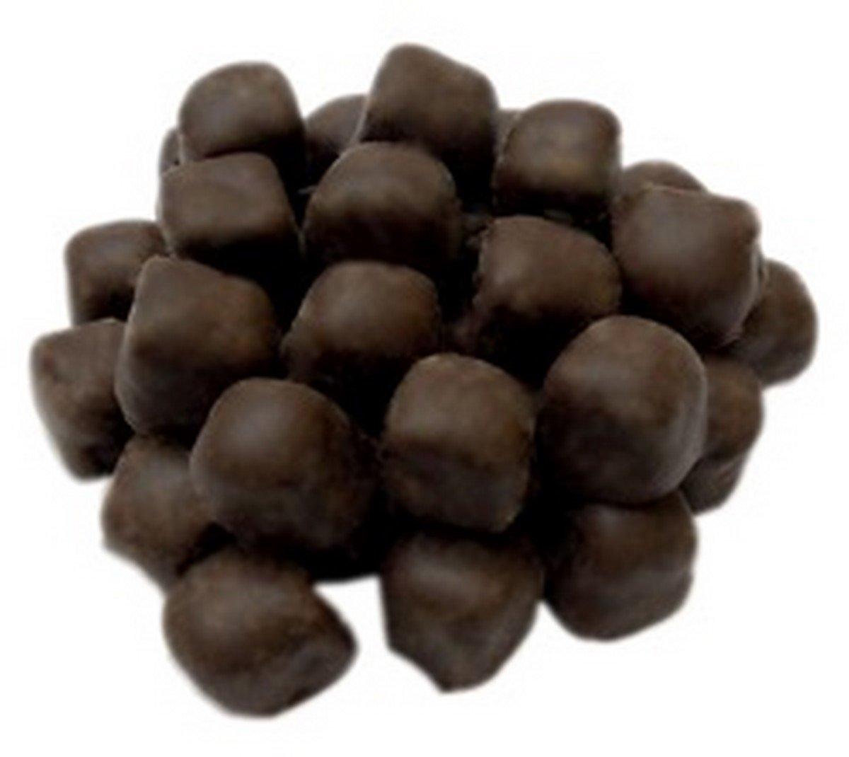 Sunridge Farms, All Natural Chocolate Coconut Chews, Pack of 10, Size - #, Quantity - 1 Case