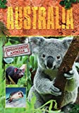 Australia (Endangered Animals)
