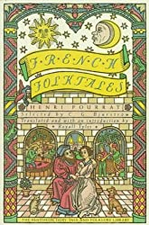 Image of the product French Folktales Pantheon that is listed on the catalogue brand of Brand: Pantheon.
