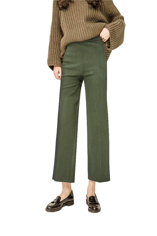 Alisa.Sonya - Pantalon - Femme