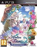 Atelier Totori : the Adventure of Arland