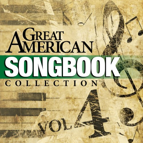 Great American Songbook Collection, Vol. 4