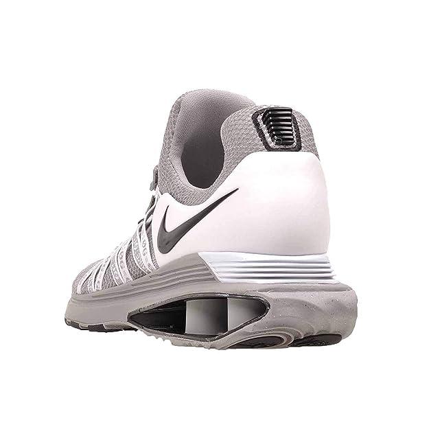 new concept 9d9b3 4e292 Amazon.com   Nike Shox Gravity Men s Running Shoe   Basketball