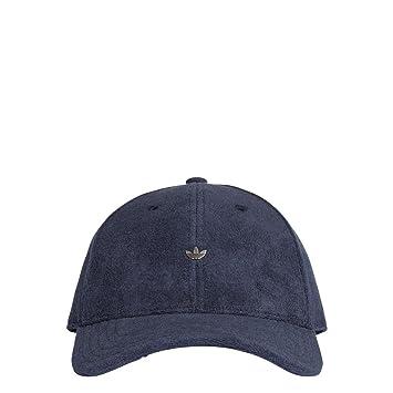 adidas D-Adi Gorra de Tenis, Unisex Adulto, Azul (Maruni/Blanco), Talla Única