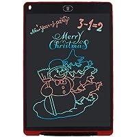 Y56 Doodle Tablette d'écriture électronique LCD pour Enfants, garçon, Fille, Writing Tablette, Tableau Graphique numérique, Tablette de dansage