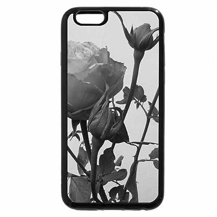 coque iphone 6 rosas