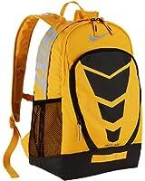 Nike Max Air Vapor School Large Backpack BA5108-012 Black/Silver 34 Liters