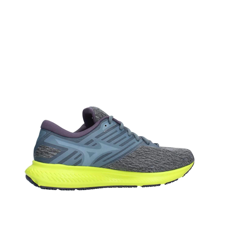 Mizuno Chaussures Ezrun LX 2: Amazon.es: Zapatos y complementos