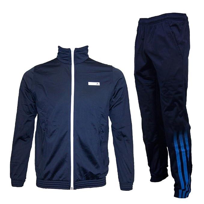 adidas ClimaLite Trainingsanzug Kinder, Bitte Größe wählen