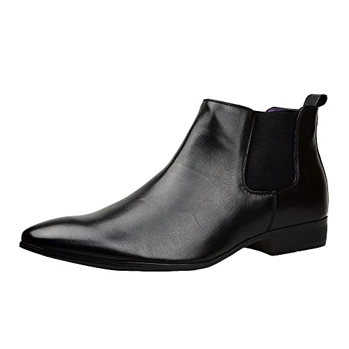 Robelli Shoes Review