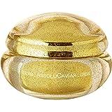 Ingrid Millet: AbsoluCaviar Creme Regenerante Divine - Divine Regenerating Cream (50 ml)