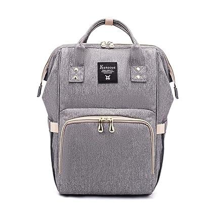 77391a0b343d Amazon.com: Diebell Women's Handbags and Purses Top Handle Satchel ...