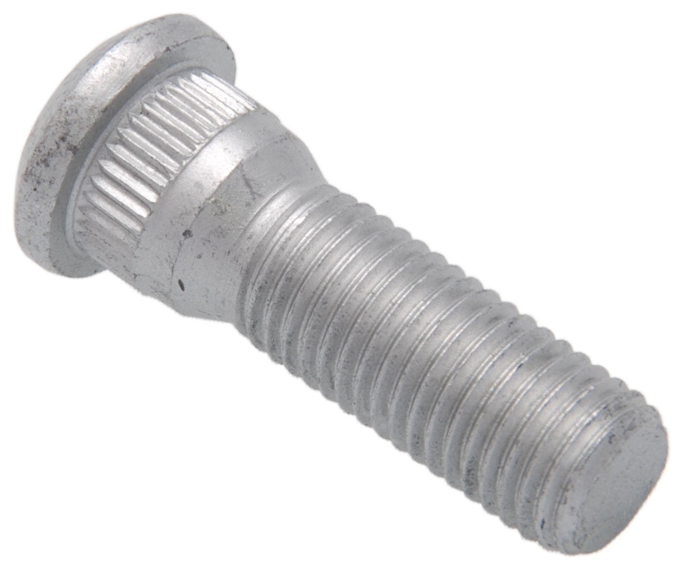 Febest 0184-001 Wheel Bolt/Lug Nut