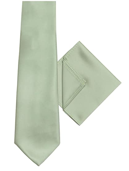 Paisley of London - Conjunto - para niño verde verde menta Talla ...