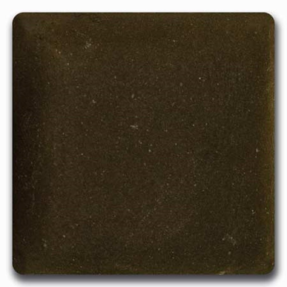 Aurora Pottery | B-3 Brown Clay | Mid Fire - Cone 5 | Fires Almost Black When Reduced and Dark Brown/Black in Oxidation. (50 Pounds)