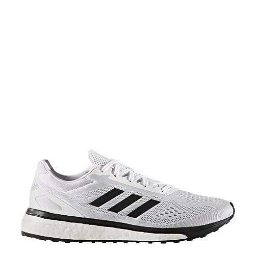e4ba1d86d254 Adidas Response Boost LT Men s Running Shoe White  Amazon.ca  Shoes    Handbags