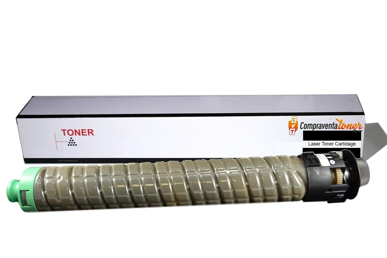 CVT-CompraVentaToner - Toner compatible Ricoh Aficio MP C2003 / MP ...