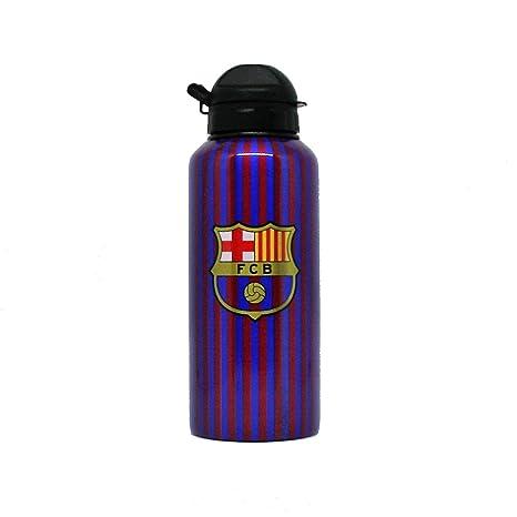 Ausport Bottles, SL. FCB Classic 2018-2019 Botella Deportiva ...