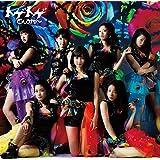 トゲトゲ~TYPE-A~(DVD付)