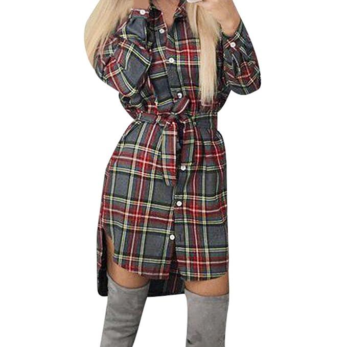 Langarm kleider abendmode