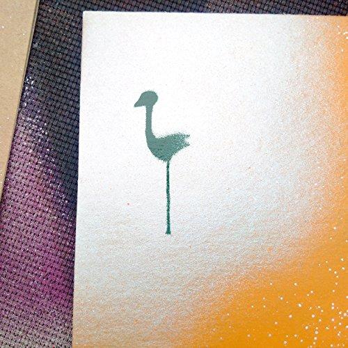 (Lil Bird EP)